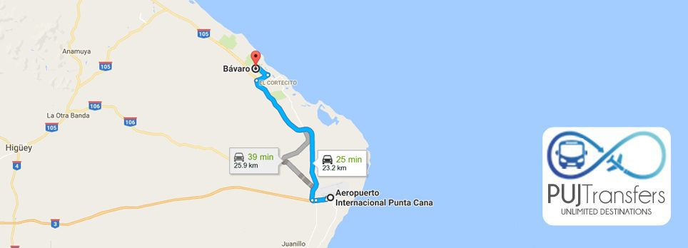punta-cana-airport-transfers